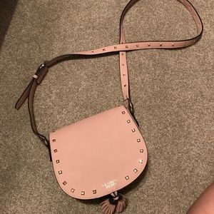 Victoria's Secret side purse
